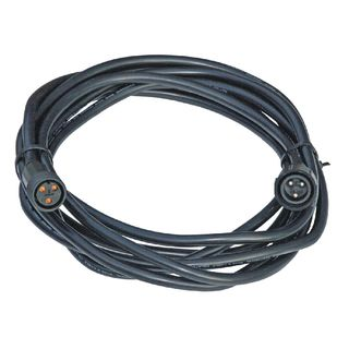 Briteq Powerlink Cable 1.5m Briteq Stage Beamer Outdoor Product Image
