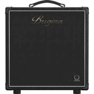 Bugera 112TS Cabinet  Product Image