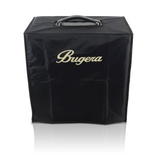 Bugera 112TS PC Cover Product Image