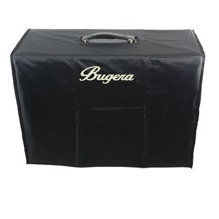 Bugera 212TS PC Cover Product Image
