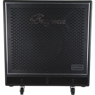 "Bugera BN115TS 1x15"" Cab  Product Image"
