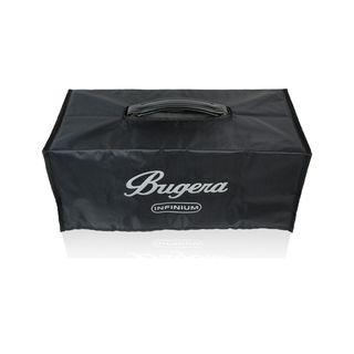 Bugera G20 PC Cover Product Image