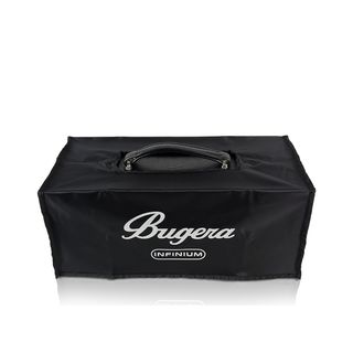 Bugera G5 PC Cover Product Image