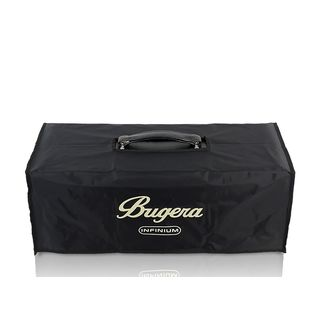 Bugera V22 HD PC Cover Produktbild