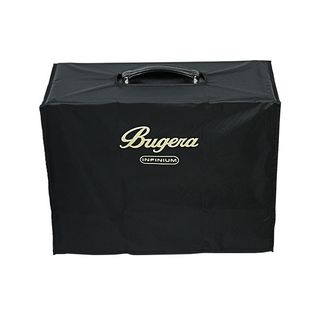 Bugera V22 PC Cover Product Image