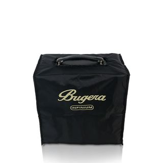 Bugera V5 PC Cover Product Image