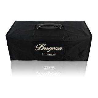 Bugera V55 HD PC Cover Product Image