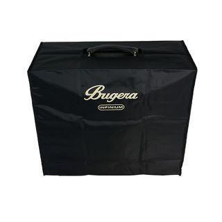 Bugera V55 PC Cover Product Image