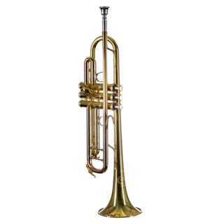 B&S 3137-L Bb-Trumpet Challenger I Product Image