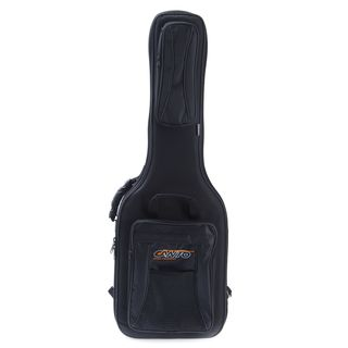 Canto E-Guitar Bag Product Image