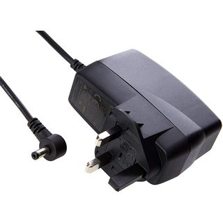 Casio AD-E95100LE 9.5V AC Adaptor (UK) Product Image