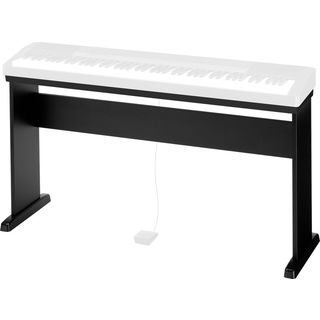 Casio CS-44P Stand for CDP-120 / 220R Product Image