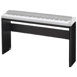 Casio CS-67PBK   Stand for  PX-135 / PX-330 Product Image