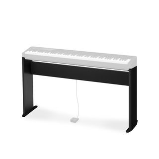 Casio CS-68P BK Product Image