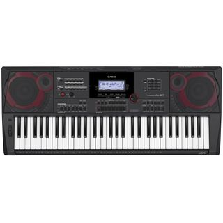 Casio CT-X5000 Produktbild