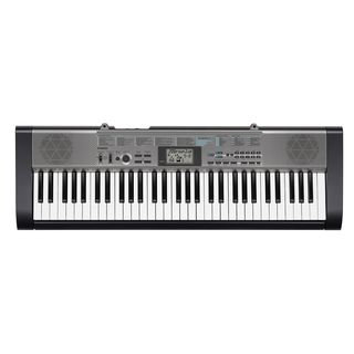 Casio CTK-1300 Digital Keyboard Produktbillede