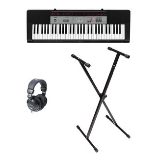Casio CTK-1500 Standard - Set Изображение товара