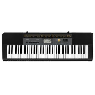 Casio CTK-2500 Изображение товара