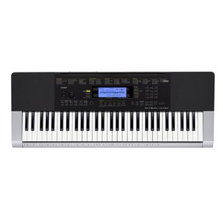 Casio CTK-4400 Digital Keyboard Produktbild