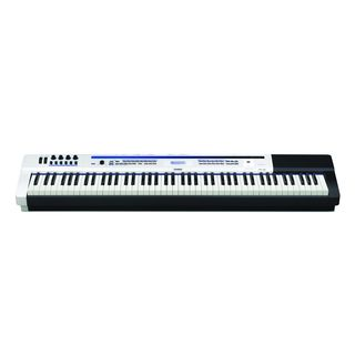 Casio Privia Pro PX-5S 88-note digital piano Product Image