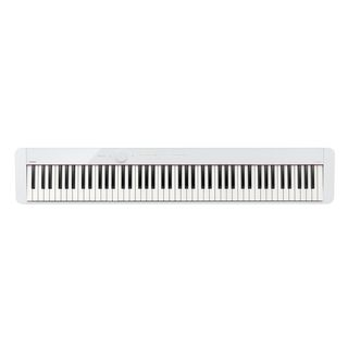 Casio PX-S1000 WE Product Image