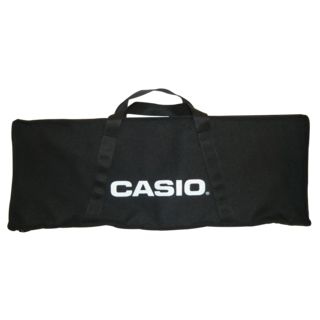 Casio SA Keyboard Bag Product Image