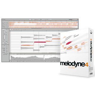 Musitek SmartScore X2 MIDI Edition