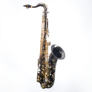 Chateau CTS-50CBB Tenorsaxophon DEMO Product Image