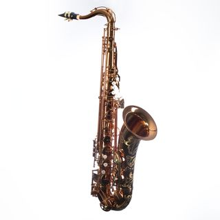 Chateau CTS-50CBC Tenorsaxophon DEMO Product Image