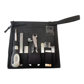 Chess Tools CT-415 Guitar Tool Set Product Image
