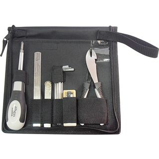 Chess Tools CT-416 Bass Tool Set Product Image