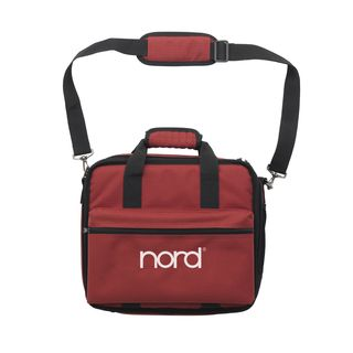 Clavia Soft-Case für Nord Drum 3P Product Image