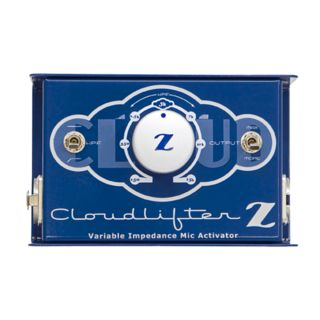 Cloud Microphones CL-Z Cloudlifter Z  Produktbild