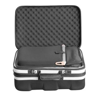 Crane Hard/Soft-Case CUHS-LG-3L  Product Image