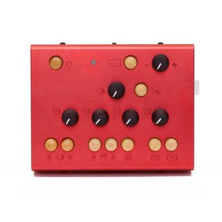 Critter & Guitari ETC Product Image