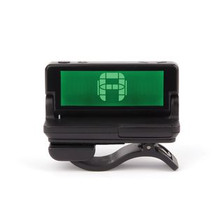 D'Addario Planet Waves CT-10 Headstock Tuner Guitar Product Image