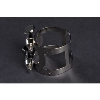 D'Addario Woodwinds Bb-Clarinet Ligature For Boehm System Product Image