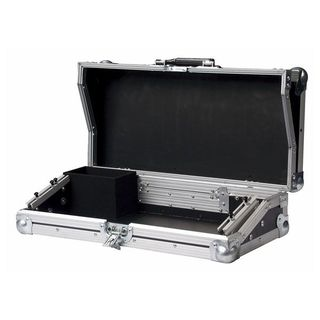 "DAP Audio Case 19"" / 3HE for Platinum ScanCon & Pro Product Image"