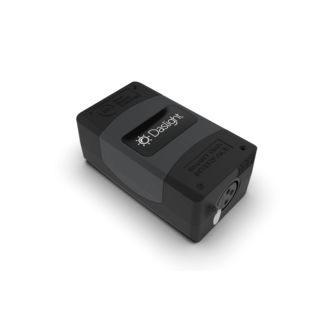 Daslight DVC 4 FUN 128 Kanal DMX Interface Product Image