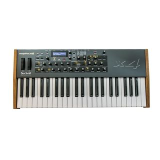 Dave Smith Instruments Mopho x4 Produktbild