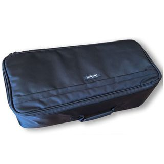 Dave Smith Instruments OB6 Module Gig Bag Product Image