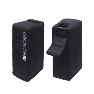 dB Technologies Ingenia TC-IG4T Cover Product Image