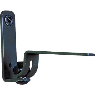 dB Technologies WB-03 Wall- Mount for L-160, black Product Image