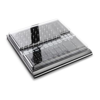 Decksaver Livid DS1 Cover  Product Image