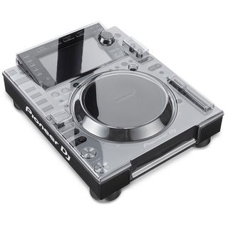 Decksaver Pioneer CDJ-2000NXS2 Cover Product Image