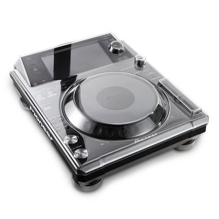 Decksaver Pioneer XDJ-1000 Cover  Product Image