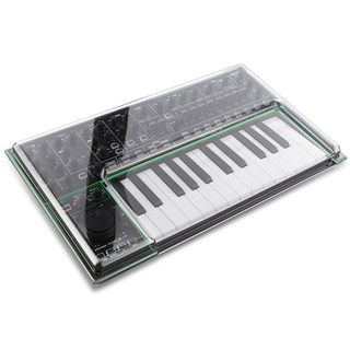 Decksaver Roland Aira System 1 Cover Product Image