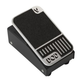 DigiTech DOD Mini Volume Product Image