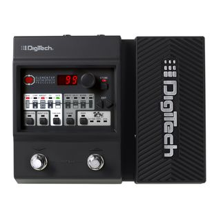 DigiTech Element XP  Product Image