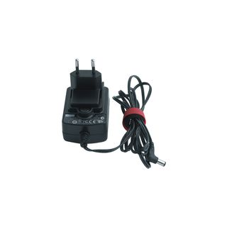 DigiTech PS0920DC Power Supply Product Image